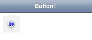 ボタン1(frameに色付き)