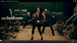 Nightwish - Amaranth [2013 08/28]