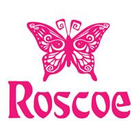 Roscoe21