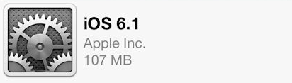 iOS61.png