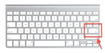 keyboard_US.png