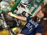 DJ SAKURA