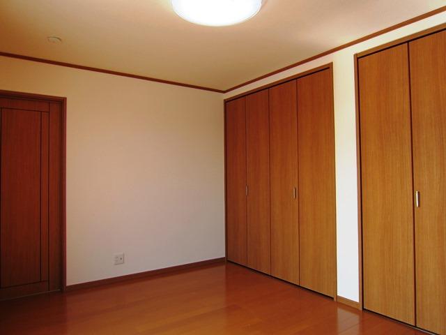 2F洋室(⑦-2)
