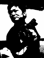 TOMOYOSHI TAKAHASHI