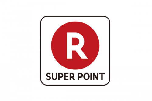Rakuten_point_000.png