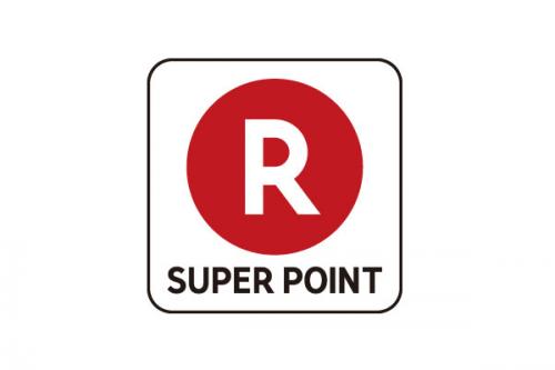 Rakuten_point_000.png