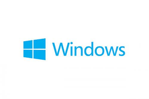 Windows10_Insider_Program_000.png