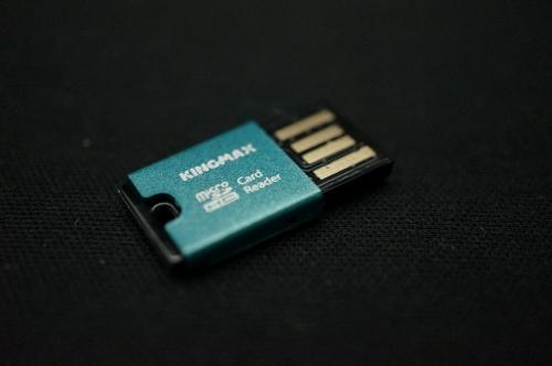 kingmax_microSD_Reader_CR-03_004.jpg
