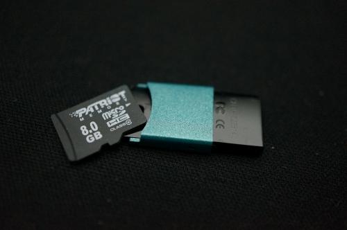 kingmax_microSD_Reader_CR-03_005.jpg