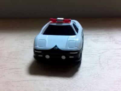 NSX高速パトカー005