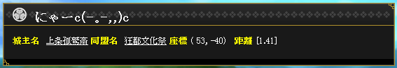20130313044436102.png