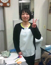 hatoko1.jpg
