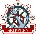 創業経営塾SKIPPER's 事務局