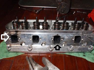 排気ポート (2)