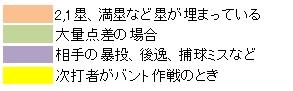 20111026DATA9.jpg
