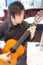 Hajime Tatsumi