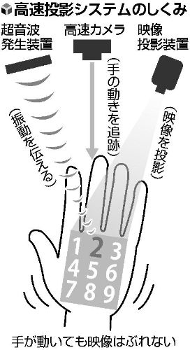 20130515-282999-1-L.jpg