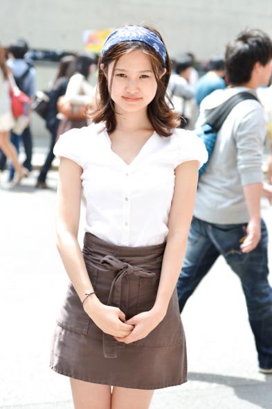 gogatsusai_08.jpg