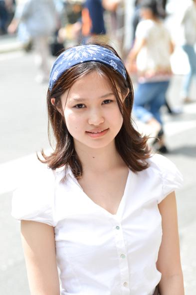 gogatsusai_09.jpg