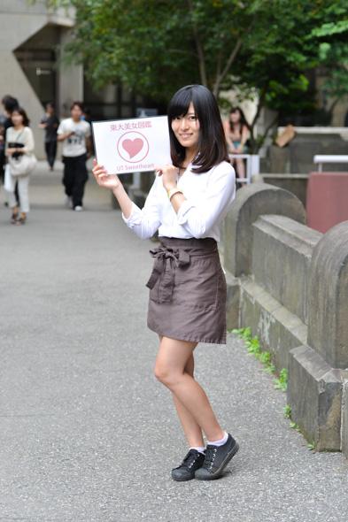 gogatsusai_12.jpg