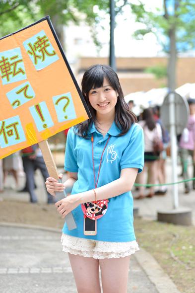 gogatsusai_16.jpg