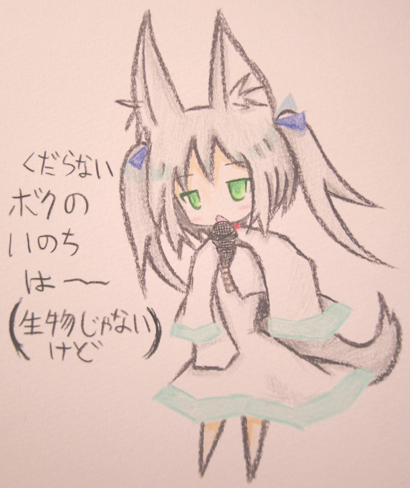 IMGP0788.jpg