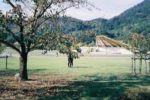 b_tamayuramore_p_0812.jpeg