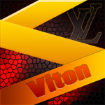 Viton.jp