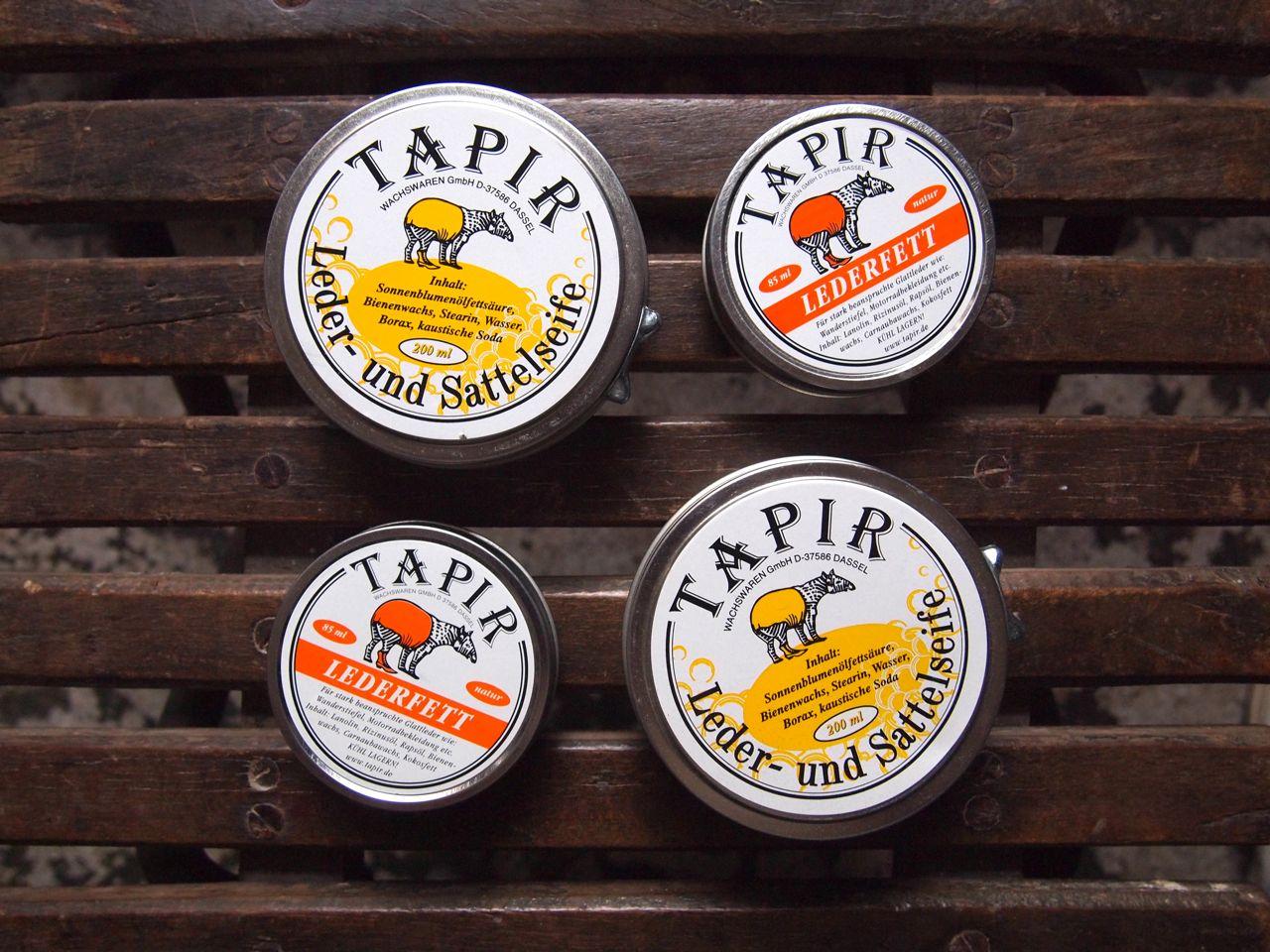 tapirledersoapfett.jpg