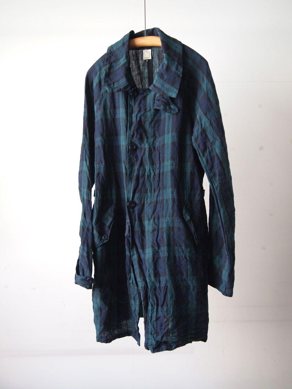 tatamizelinencoat01.jpg