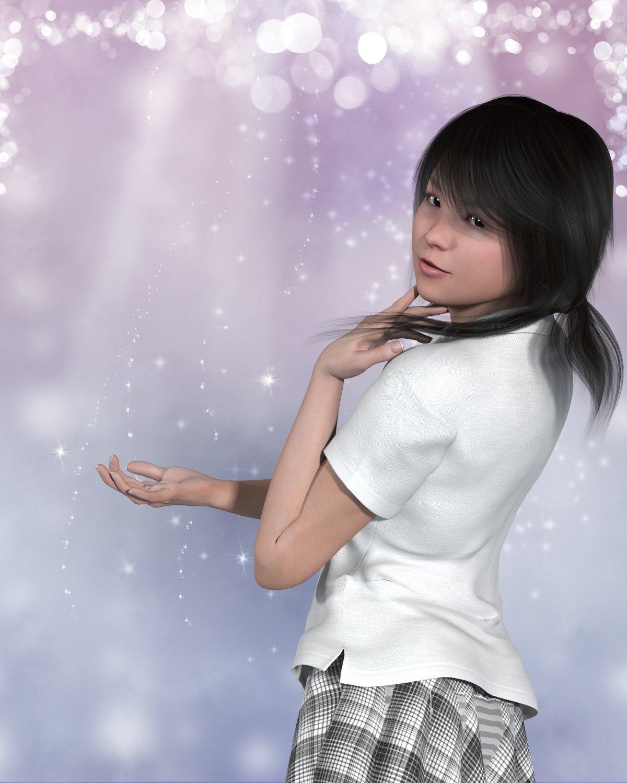 Akimi003.jpg