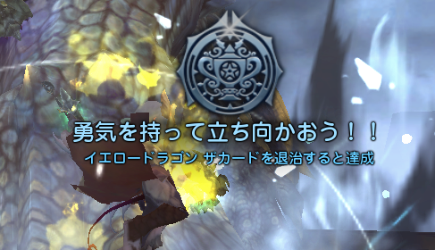 201306080342085fe.png