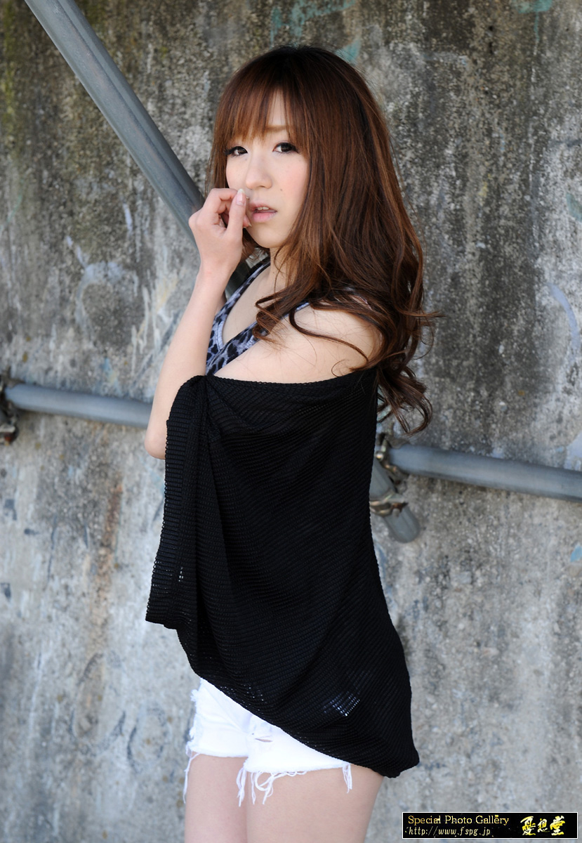 rin_k006.jpg