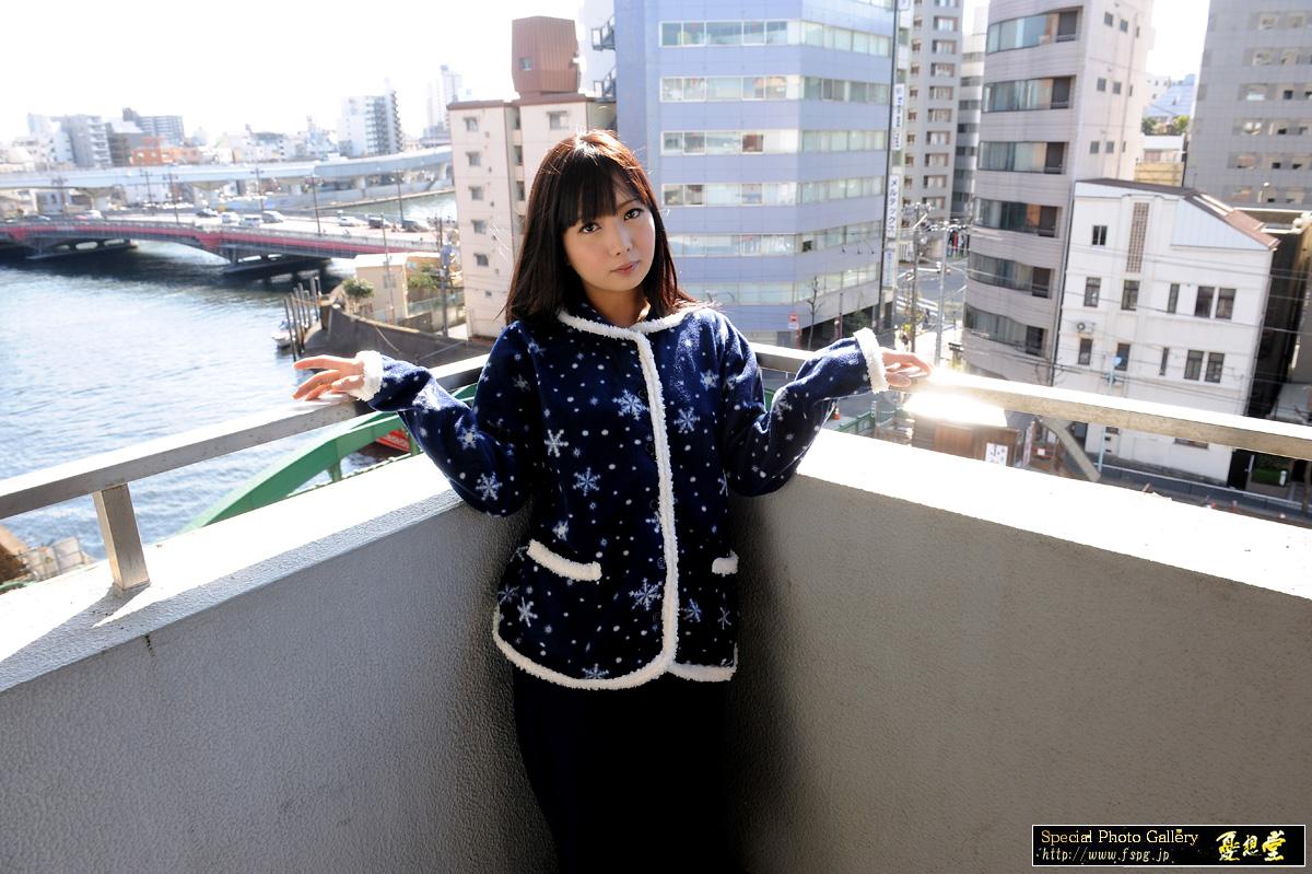 tsumugi001.jpg