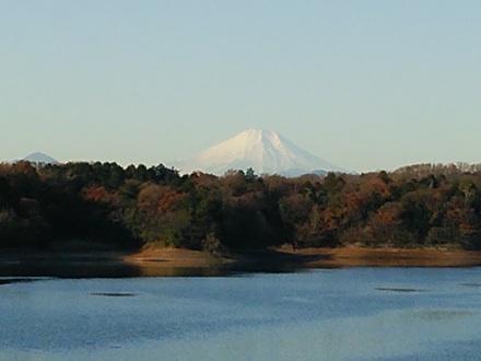 20131214_fuji.jpg