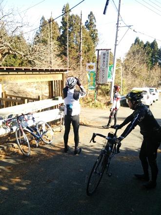 20131214_kinoko2.jpg