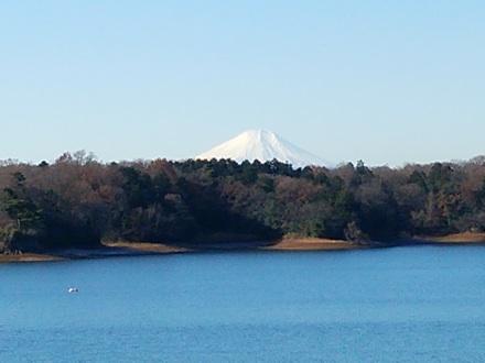 20131221_fuji.jpg