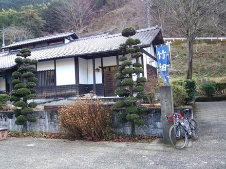 20131222_dokoka.jpg