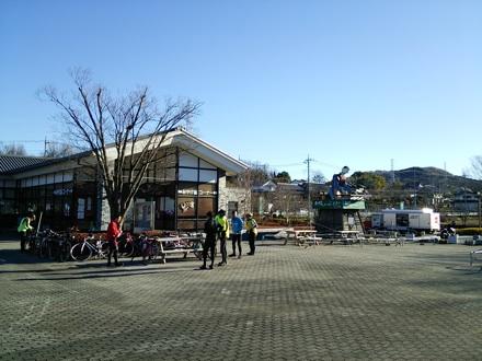 20131222_ogawamati1.jpg