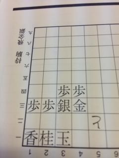 image (23)