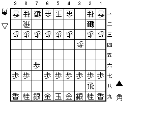 201307121.png