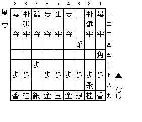 201307122.png
