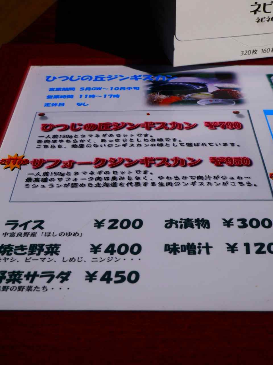 P1050411.jpg