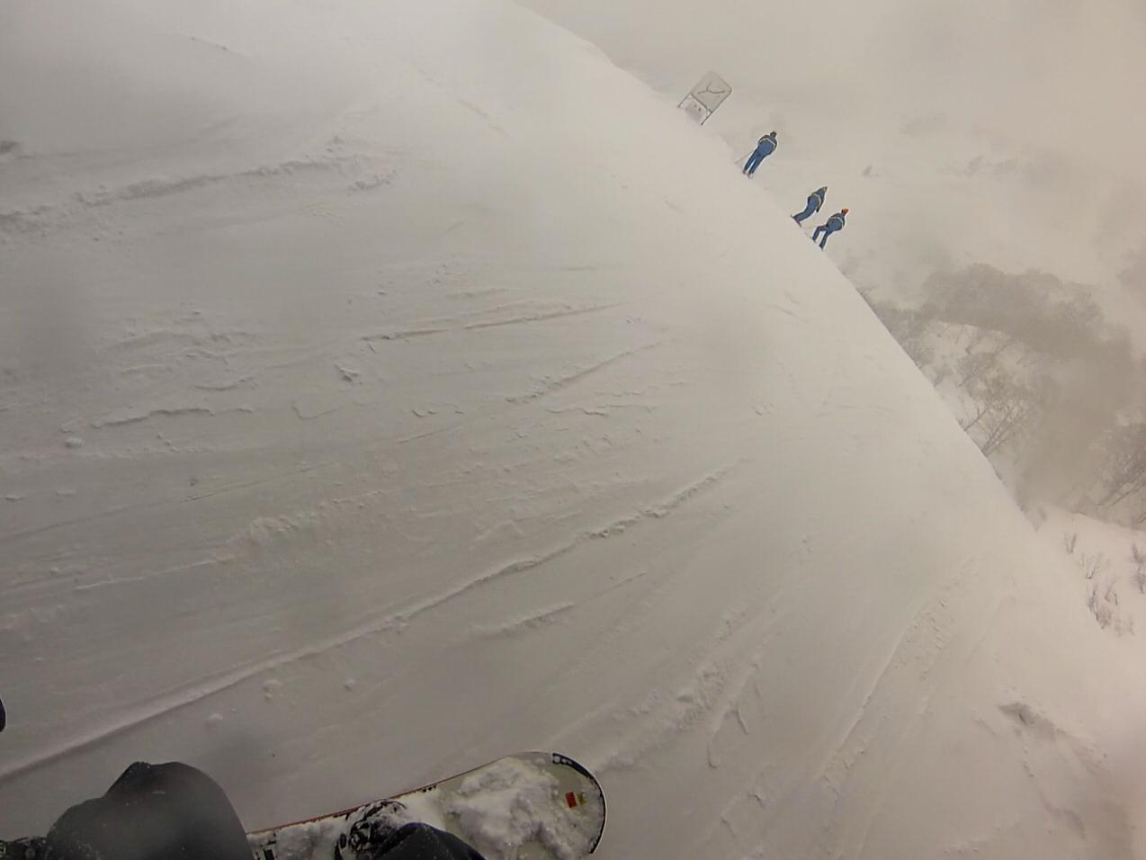 snow05.jpg