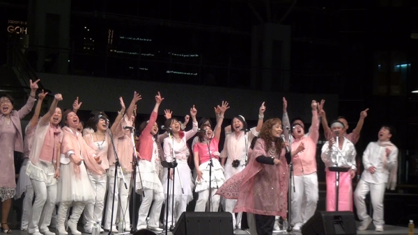 2012おぎゃー2 ピンク