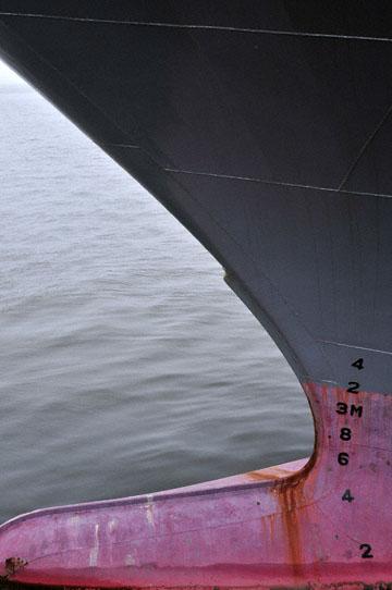 blog Kushiro Port, Fishing Boats_DSC6936-6.28.11 (2).jpg
