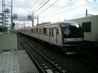 120311c.jpg