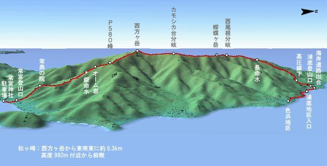 18_saihougatake_3d.jpg