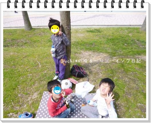 P1000851_convert_20130324205456.jpg
