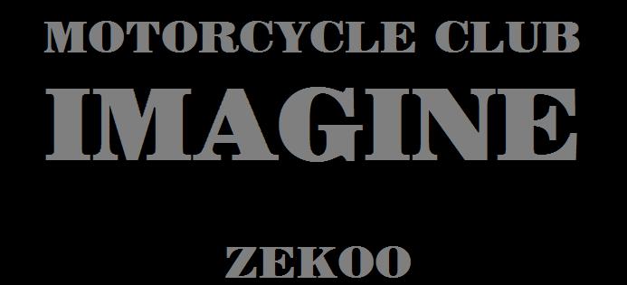 fc2ブログタイトル上  ZEKOO